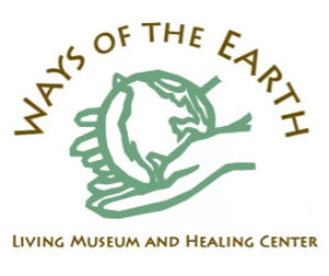 Ways of the Earth Living Museum